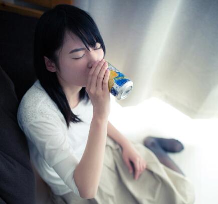 Pria Jepang Berbagi Apa yang Bisa Mereka Pertahankan pada Hubungan dengan Pacar, tetapi Tidak untuk Sebuah Pernikahan