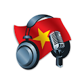 Vietnam Radio Stations icon