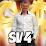 Сергей Четыркин's profile photo