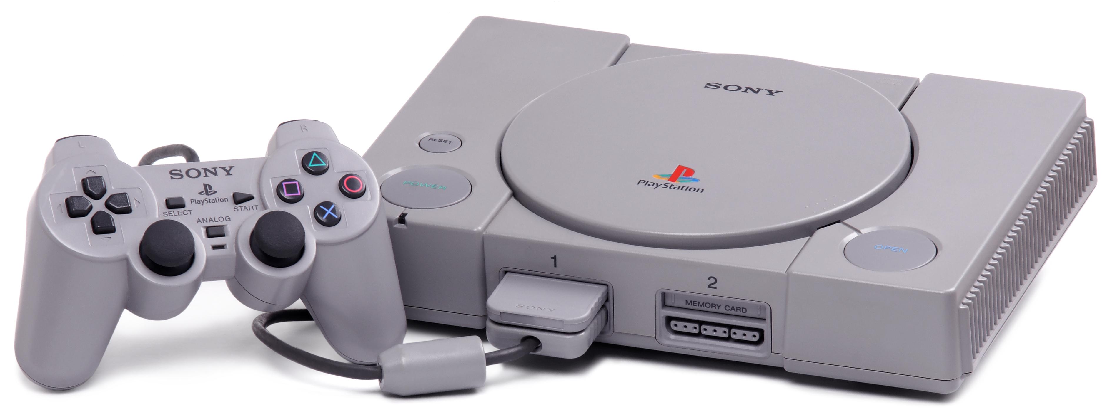 파일:attachment/플레이스테이션/PlayStation.jpg