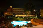 Фото 10 Venus Hotel