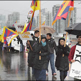 Global Solidarity Vigil for Tibet in front of the Chinese Consulate in Vancouver BC Canada 2/8/12 - 72%2B0267%2BA.jpg