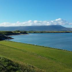 Tralee Golf Club's profile photo