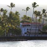 Hawaii pics 1.jpg