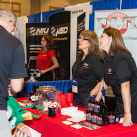 2015 LAAIA Convention-9653