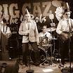 Big Caz & the 4 Bobs (26).JPG