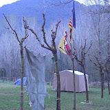 Campaments Amb Skues 2007 - PICT2285.JPG