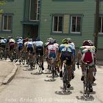 2013.06.01 Tour of Estonia - Tartu Grand Prix 150km - AS20130601TOETGP_193S.jpg