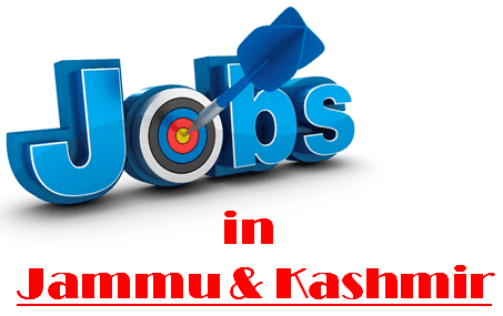 J&K Health Services Selection list of candidates for ANMT/ANM/GNM Courses