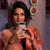 Saraswatichandra Episode 65--66 Update On Monday 20th May 2019 On Adom TV