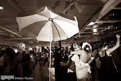 Foto 2762pb. Marcadores: 23/04/2011, Casamento Beatriz e Leonardo, Rio de Janeiro