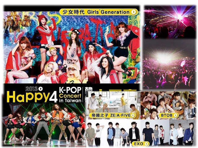 Happy4KPop.jpg