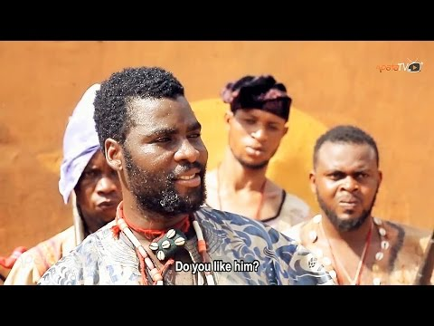 DOWNLOAD: Omo Keshinro – Latest Yoruba Movie 2016 Drama [PREMIUM]
