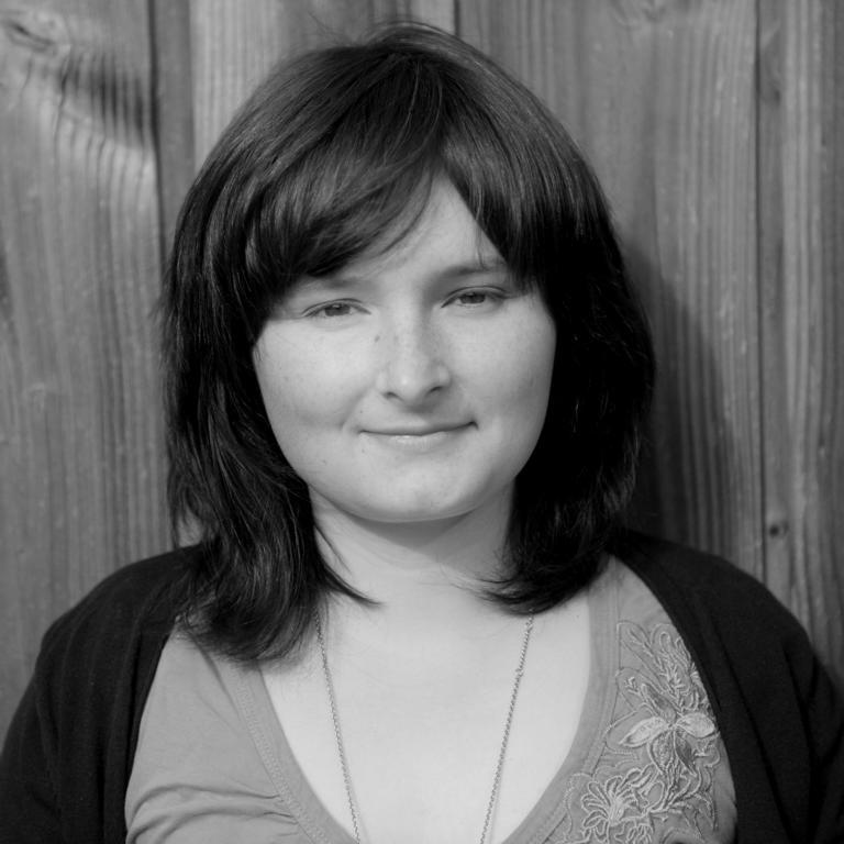 Das lesesofa interview pia mester for Minimalismus als lebensstil