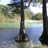Fall Vacation 2012 - IMG_20121022_150425.jpg