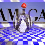 Amiga Art Pictures