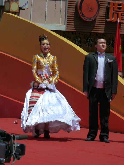 CHINE SICHUAN.KANDING , MO XI, et retour à KANDING fête du PCC - 1sichuan%2B1934.JPG