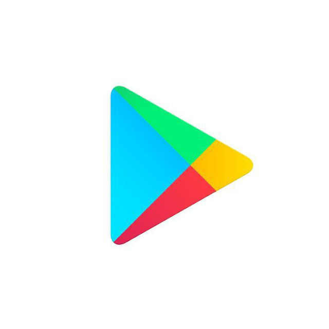 Google Play Store.(istimewa)