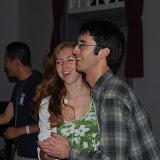2011-10-01 TSDS Davina and the Vagabonds