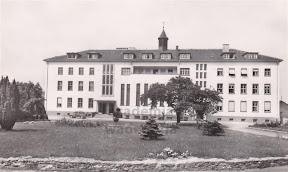 St Antonius Krankenhaus Wadgassen.jpg