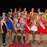 Miss Teen Aruba @ Divi Links 18 April 2015 - Image_118.JPG