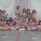 recital 2011 140.JPG