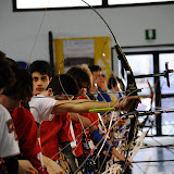 Trofeo Casciarri - DSC_5950.JPG
