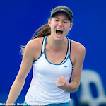 Oceane Dodin - 2016 Brisbane International -DSC_2545.jpg