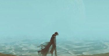 MOVIE: Dune (2021)