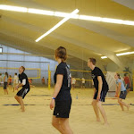 volleyball10-19.jpg