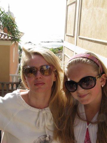 Olga Lebekova Dating Coacher 5, Olga Lebekova
