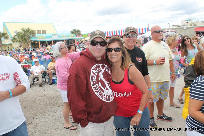 2017-05-06 Ocean Drive Beach Music Festival - MJ - IMG_7048.JPG