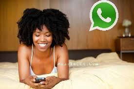 5 Reasons Why Ladies Block Their 'Last Seen' On Whatsapp