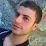 Borx Kapur Luani's profile photo