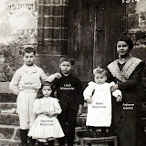 1914-adrienne-beynier.jpg
