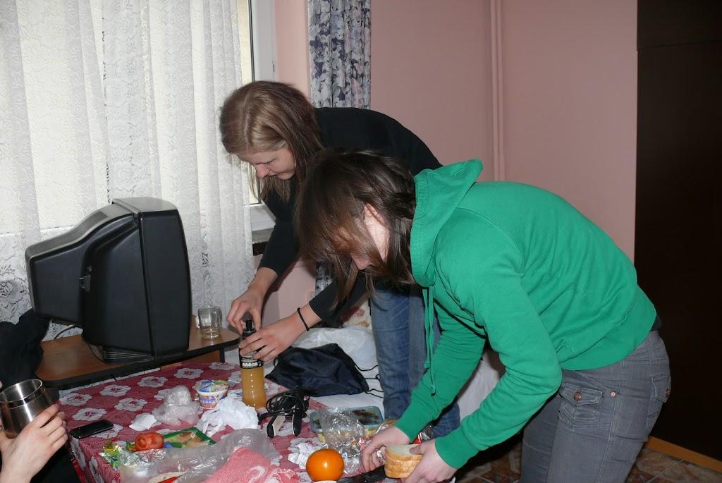 Belsk - Świerk 2011 (SB) - P1060272.JPG
