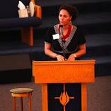 2009 MLK Interfaith Celebration - _MG_2197.JPG