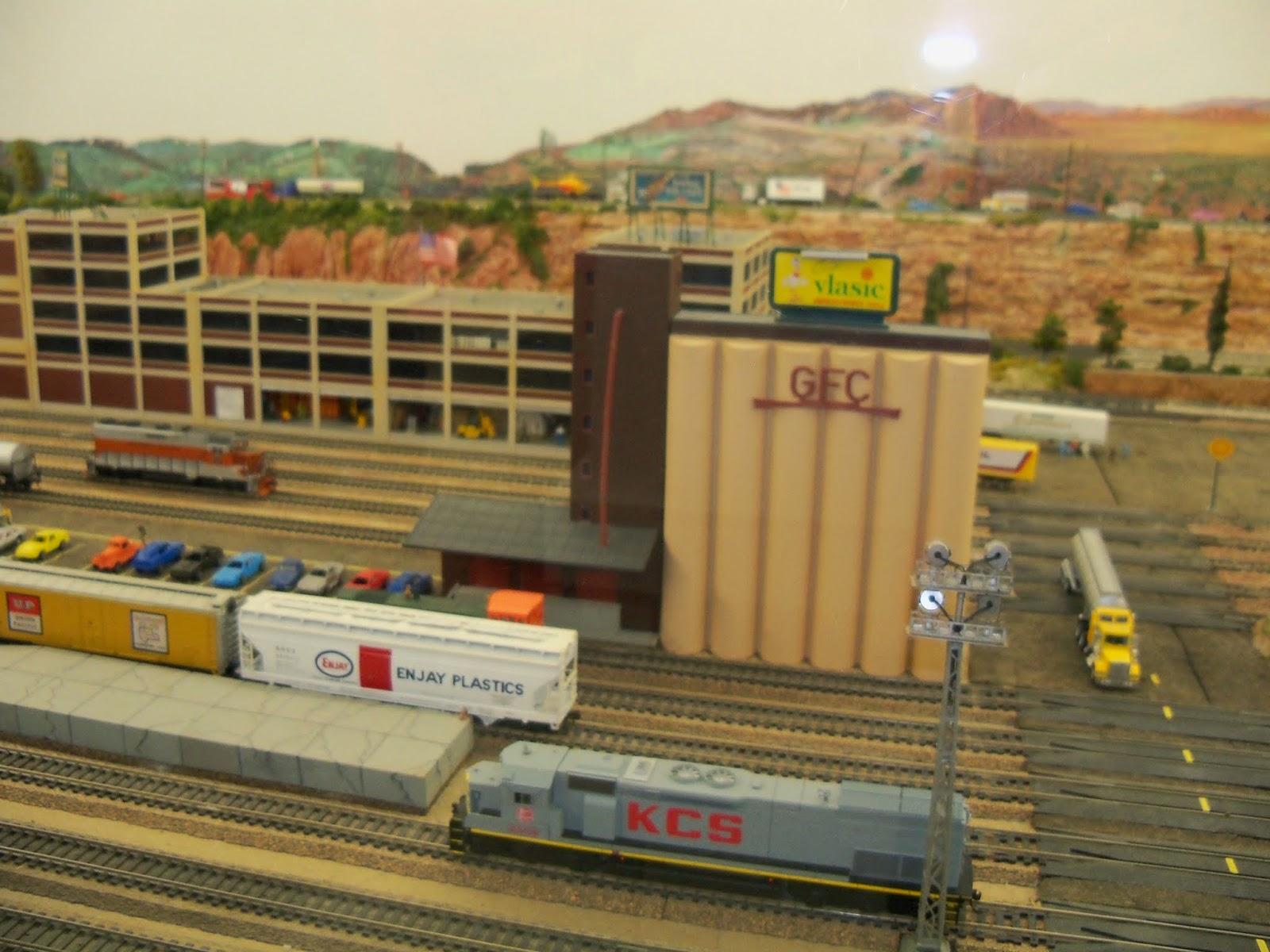 Rosenberg Railroad Museum - 116_1233.JPG