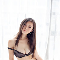 [XiuRen] 2013.10.21 NO.0034 太阳花Mandy 0005.jpg