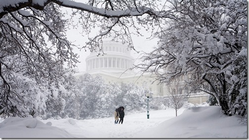 dcweather_blizzard of 2016
