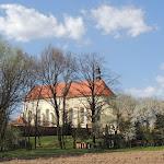 2015.04.21.,Klasztor w Ostrzeszowie, fot.s.A (72).JPG