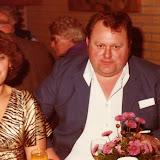 jubileumjaar 1980-reünie-062168_resize.JPG