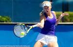 Caroline Wozniacki - 2016 Australian Open -DSC_9761-2.jpg