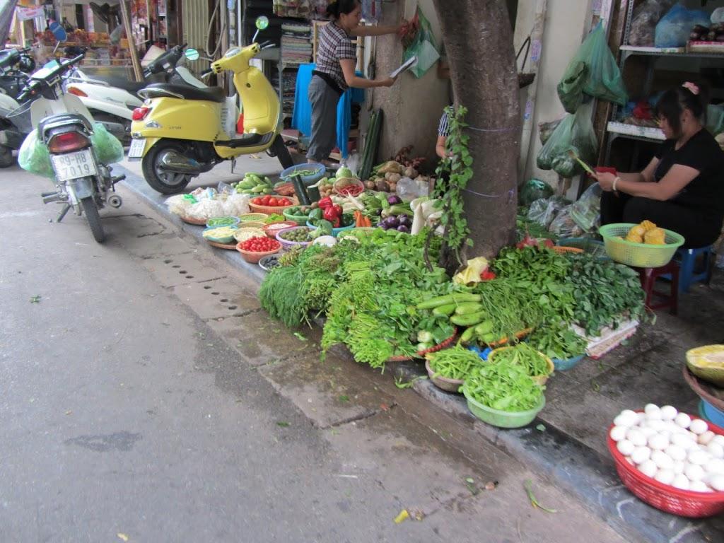 0018Pedicab_Ride_in_Hanoi