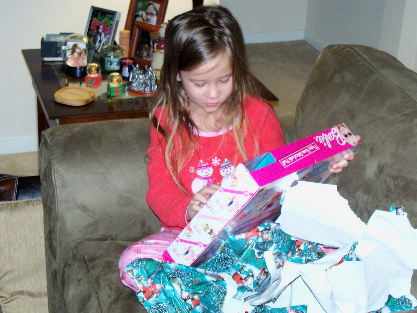 Christmas 2010 - 100_6417.JPG