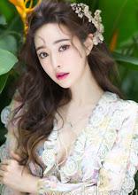 Hong Xiuer Korea Actor