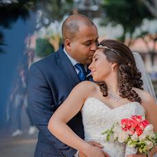 Wedding photographer Abi De carlo (AbiDeCarlo). Photo of 13.11.2018