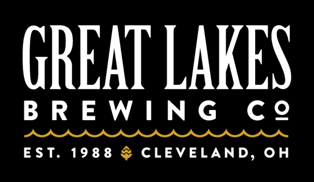 Great Lakes Brewing Co. Announces Indiana Distribution
