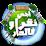 youness el harati's profile photo