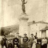1902_statue.jpg